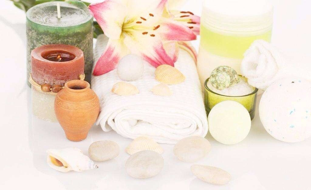 Delicate massage in Hove by Chinese therapist