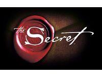 Stock Market Secret Strategy Introduction