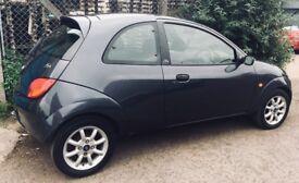 Ford Ka £500