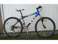 Scott Voltage YZ2 Hardtail Mountain bike