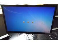"LG Flatron E2260V 22"" Widescreen LED LCD Monitor"