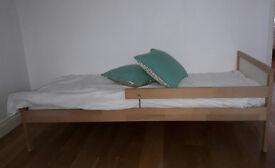 Children Single Bed