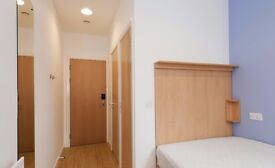 Semester Student Accommodation!! Call us now!