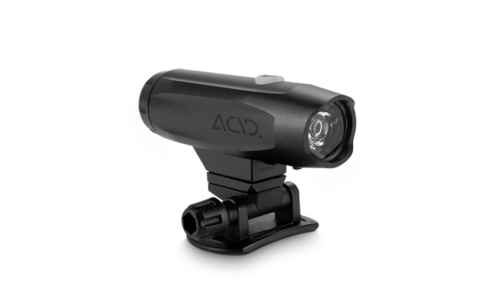Acid Outdoor Led Licht Hpa 850 Lumen Lampe Cube Sehr Hell 69 95 In