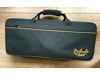 Bb Trumpet Case In Excellent Condition!