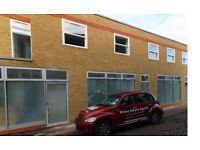NICE NEW BUILD 5 BEDROOM FURNISHED HOUSE**in Stoke Newington area, N16**(No Deposit required).