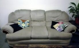 Comfortable Sofa for Sale