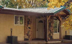 Fort Qu'Appelle | 2 Bedroom Apartment | Available Now