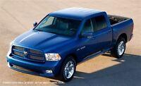 2015 Ram 1500 Laramie NEW Crew Cab 4X4 Diesel Leather Nav 20 All