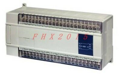 One New Xinje Programmable Controller Xc3-60r-e