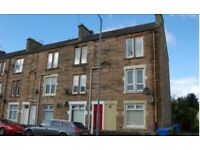 1 Bed flat - Dss Welcome over 35 - Small deposit