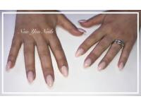 New You Nails Mobile Nail Technician Norwich Norfolk
