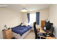 2 Rooms available in Stoke Park (Next UWE)