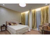 Double room, Marylebone, Central London, Baker Street, Regent's Park, zone 1, Oxford Circus, gt1
