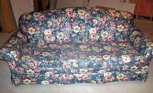 3 piece furniture