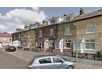 Brand New 4 Bedroom House to let Newly refurbished ideal for a Family in BD5 **07934851464*