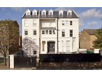 We are happy to offer this beautiful and bright studio apartment in Camden Road, Camden, N7