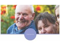 Domiciliary Carer – Immediate Start, Weekday and weekend work in Stevenage - £8.50 - £9.50ph