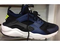 Nike air huarache Ultra size 7-11