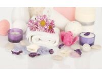 Asia massage Salon for full body relaxing massage