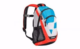 New Cube AMS Action Team Junior Backpack - 2 available