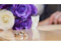 AZIRA PHOTOGRAPHY Hertfordshire Wedding photographer & Family Photographer