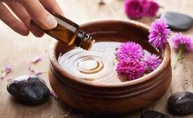 Sayang's Massage & Spa