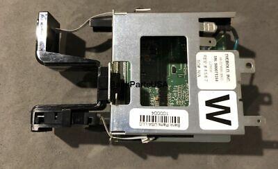 Diebold Anti Skimming Module Pn 49-221699-000b