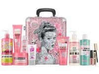 Soap & Glory 'The Whole Glam Lot' Large Gift Set