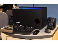 Corsair Speakers SP2500