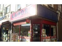 COMMERCIAL PIZZA KITCHEN TO RENT, Central London W2, Perfect for your PIZZA Business! Pizza Shop