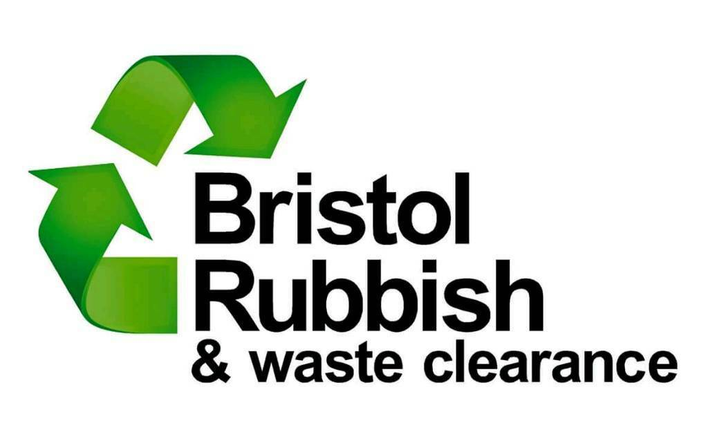 Waste Clearance Bristol Rubbish Removal Office House