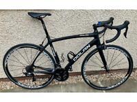 Dolan Etape Carbon Road Bike Large
