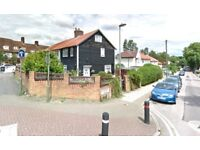 Stunning 4 Bedroom Semi - Detached House With A Large Garden. Located Walking Distance To Burnt Oak