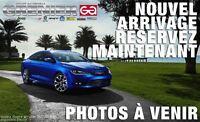 2014 Fiat 500L Trekking*AUTO*TOIT PANO*GPS*BANC CHAUFFANT*BLUETO