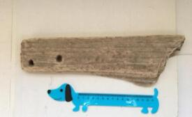 Driftwood Arts Crafts Shabby Chic SCDS