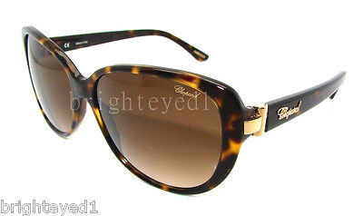 עזרים משקפי שמש לנשים ועזרים משקפי שמש - Celine  פשוט לקנות באיביי ... 21b0f3b400f
