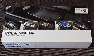 Picnic in Adapter 84-21-2-358-659-01  For IPhone 5/5s Music