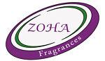 Zoha Fragrances