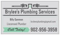 Full service plumber available for all your plumbing needs