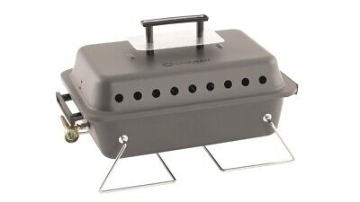 Outwell Asado Gas Grill Charcoal