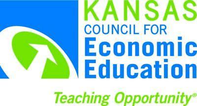 Kansas Council on Economic Education