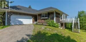133 Birch Forest Road Bayside, New Brunswick