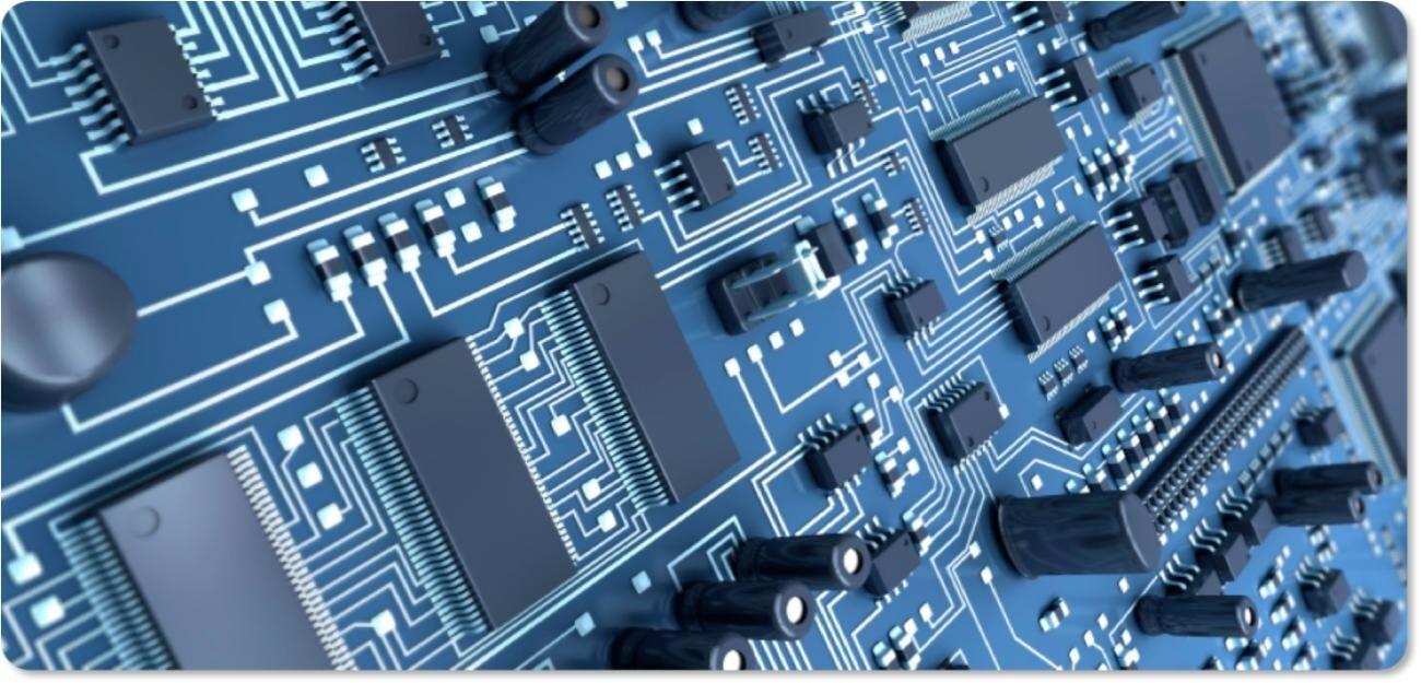 Music, Audio, Video Electronics