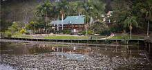 Cedar Lake Country Resort Timeshare - Perfect family holiday! Advancetown Gold Coast South Preview