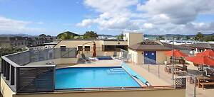 Bishop Selwyn Timeshare in Pahia New Zealand Toowong Brisbane North West Preview