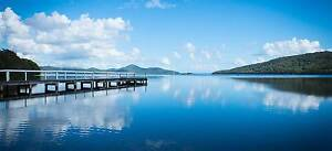 PACIFIC PALMS RESORT, Elizabeth Beach, NSW Holiday Let from 9 Dec Elizabeth Beach Great Lakes Area Preview