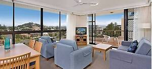 Summer Holiday Vacation for a Week Kuraby Brisbane South West Preview