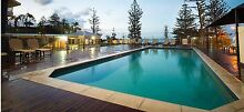 Holiday accommodation Beach House Seaside Resort Coolangatta (1) Coolangatta Gold Coast South Preview