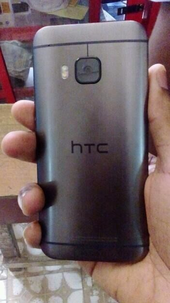 htc one m9 32gb unlock